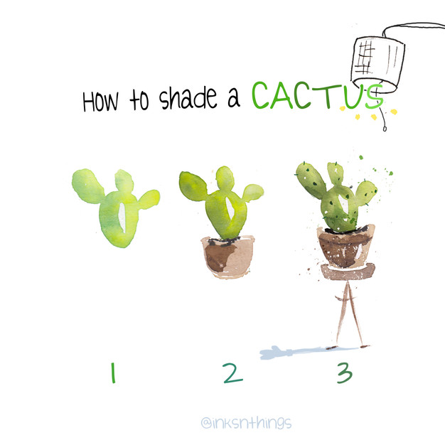 How to Shade Cactus.jpg