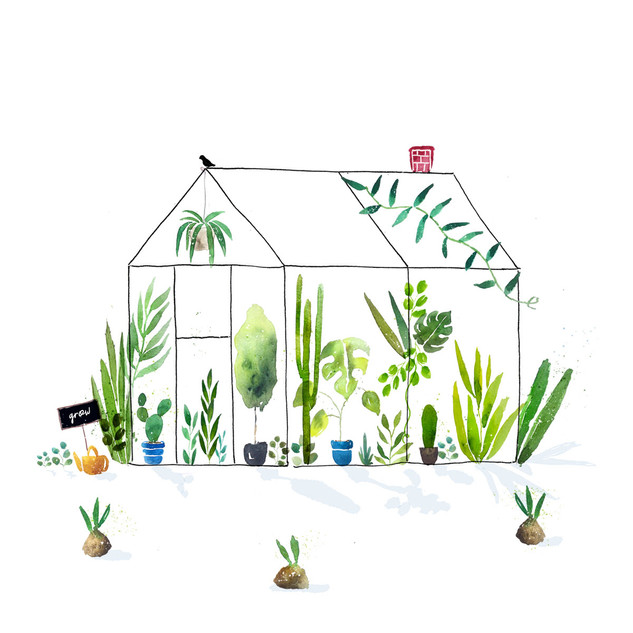 Greenhouse - Tiny logo.jpg