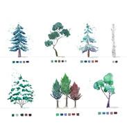 Trees Wintry.jpg