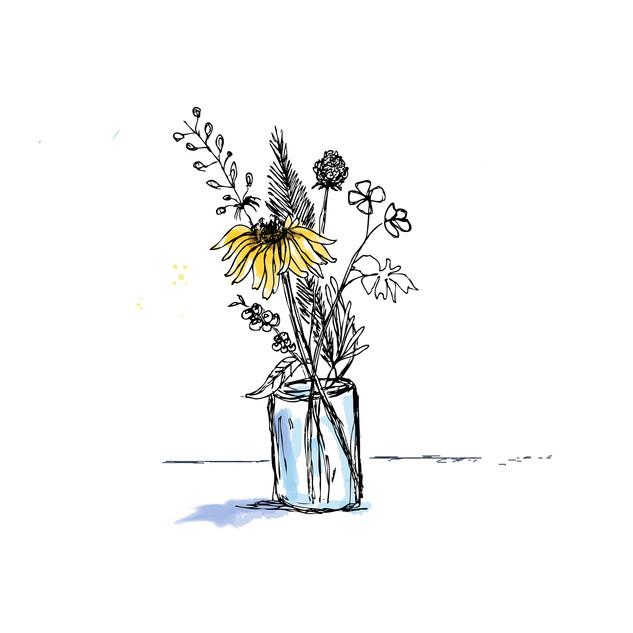 Jar Flowers.jpg