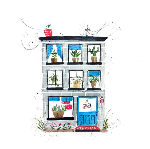 Plant Shop.jpg