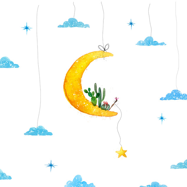 Crescent Moon Cacti.jpg