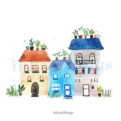 Rooftop Plants wm.jpg
