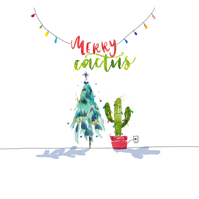 Merry Cactus.jpg