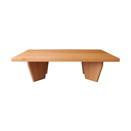 W LOW TABLE