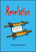 Cover-Revelation.png