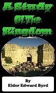 Cover-Kingdom-Byrd.png
