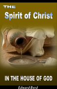 Cover-SpiritChrist.png