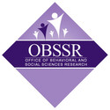 Obssr_logo_high.jpg