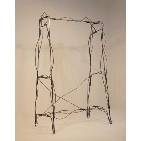 GN-Hanger rack-001