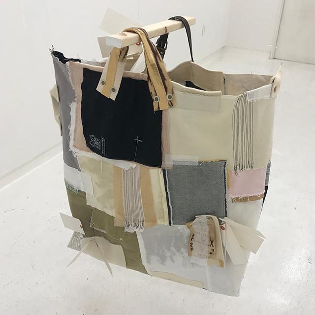 Dreamer's Bag 006
