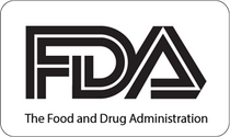 fda-the-food-and-drug-administration-log