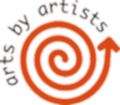 artsbyartists_logo.png