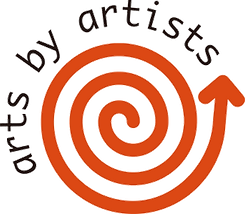 artsbyartists_logo.png