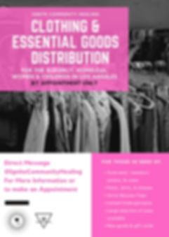 Clothing Distribution Flyer.jpg