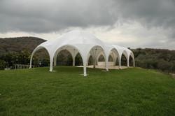 אוהל11