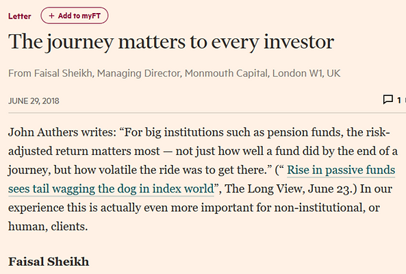 ft article.png