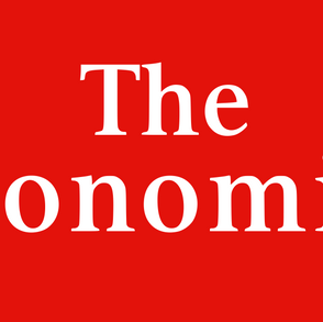 Letter To The Economist: Out Of Fashion