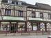 Reprise de l'activité de la Pharmacie Batard par la Pharmacie Jacquot à Breteuil (27)