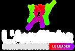 L'auxiliaire transaction pharmacie  Normandie, Picardie