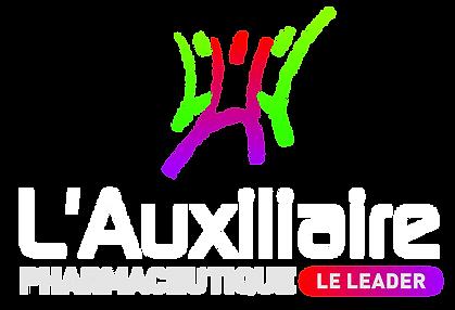 Achat Vente Pharmacie Normandie  Picardie France