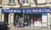 Regroupement à Pont-Sainte-Maxence (60)