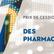 Prix et Valeurs des Pharmacies en 2020