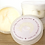 Thumbnail: Body Butter: Magnesium and Arnica