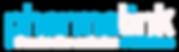 Pharmalink achat vente de pharmacie normandie picardie centre Yvelines