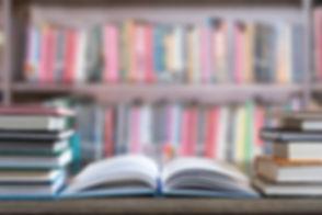 step-book.jpg
