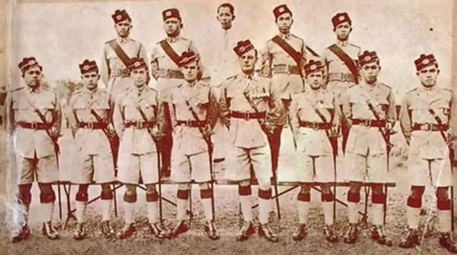 Royal Malay Regiment.png