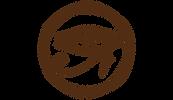 logo-01 original.png