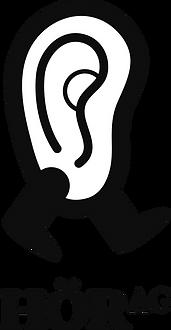 HOERAG_Logo_sw_hoch.png
