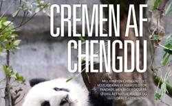 Cremen af Chengdu VAGABOND jpg