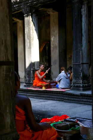 VC_Cambodia-1.jpg