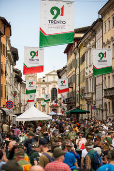 VC_Raduno Alpini 2018_2.jpg