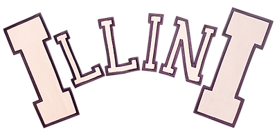 Illini.png