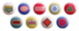 buttons-01.png