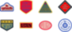 icons-SMALL.png