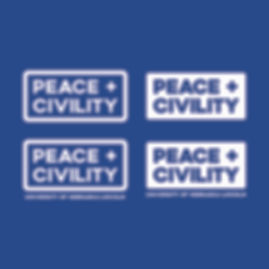 peace+civility_logo_blue-01.jpg