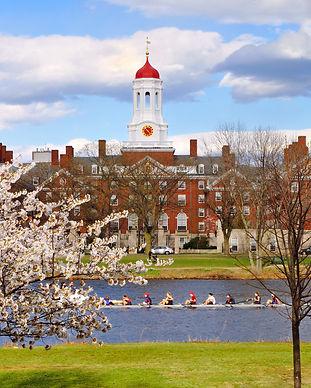 Harvard in the spring.jpg
