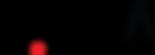 PIKKA logo.png