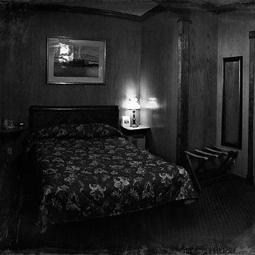 third floor room.jpg