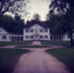 blennerhassett mansion night.jpg