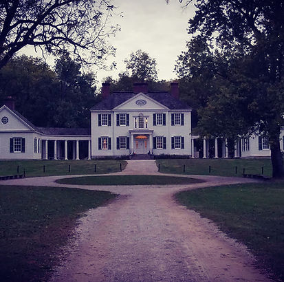 blennerhassett mansion night.jpg
