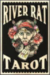 river rat tarot.jpg