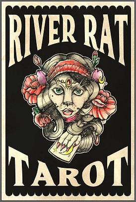 river rat tarot.jpg