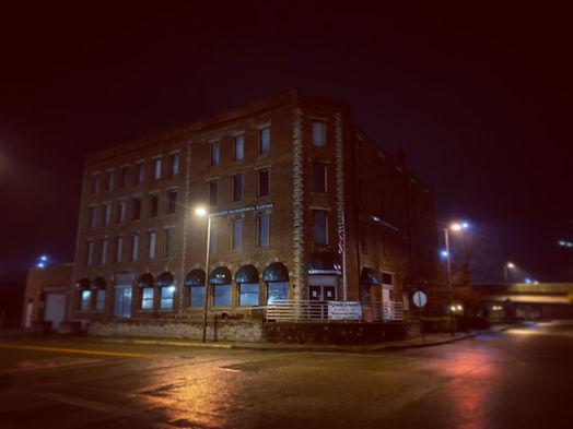 Night museum.jpg