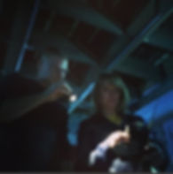 ghost hunters.JPG