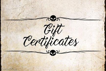 giftcard_1_orig.jpg